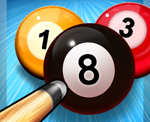 8 Ball Pool APK 3.6.2 Android Latest Update Download