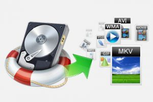 Amazing Dr. Recovery Crack 5.8.8.8 & Serial Number FREE