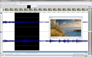 MAGIX Sound Forge Pro 11 Crack + Keygen Free Download