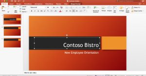 microsoft-office-2017-product-key-generator-till-2018-free