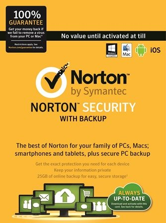 norton internet security deluxe key