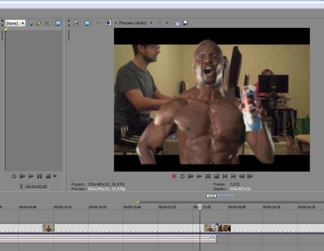 Adobe After Effects CC 2017 v14.0.0 Full version Free Download