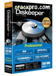 diskeeper-pro-15-professional-crack-windows-mac