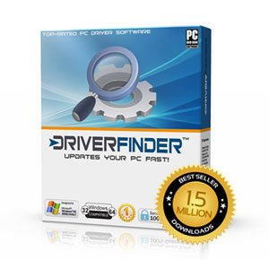 DriverFinder Pro 3.8.0 Crack + License Key Free Download