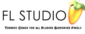 FL Studio 20.1.2.207 Crack + Keygen Free Download [Latest]