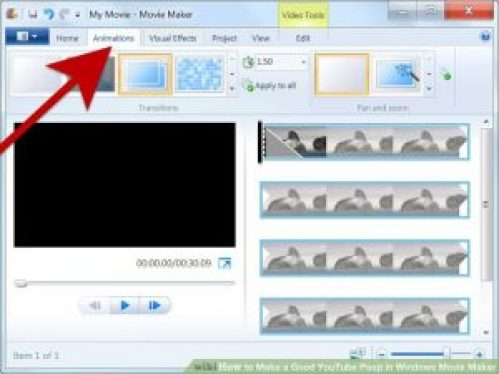 Youtube Movie Maker 16 Crack Full Serial Key Download.