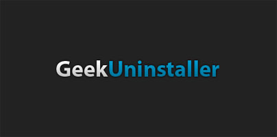 Geek Uninstaller 1.4.3.108 Crack Full Portable Free Download