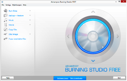 https://i0.wp.com/cracxpro.com/wp-content/uploads/2018/04/Ashampoo-Burning-Studio-20.0.2-Crack-2019-License-Key-Latest.png?w=448&ssl=1