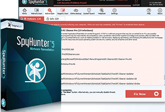 spyhunter 4 free registration key