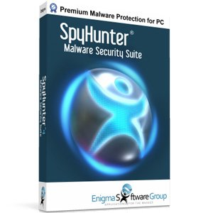 SpyHunter 5 Crack With Email and Password {Keygen 2020}