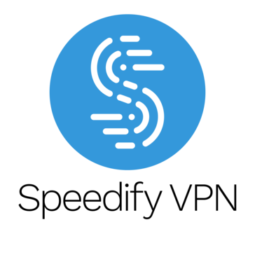 Speedify 10.8.0 Crack + Premium License Key [LATEST]