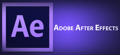 Adobe After Effects Crack Download [Latest] 2021
