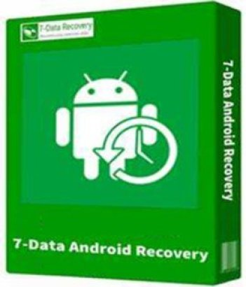 7-Data Android Recovery Enterprise Crack 1.9 Serial Key Download [Latest]