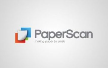 ORPALIS PaperScan Professional 3.0.118 Crack Download [Latest] 2021