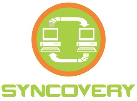 Syncovery Pro Enterprise Crack 8.25a Build 171 Serial Key Download [Latest] Version