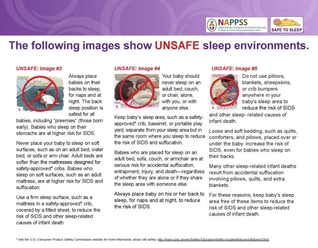 help-baby-sleep-safely-slide-3-of-4_29319737293_o