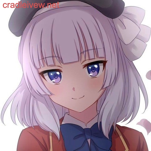 """<a href=""""https://www.animecharactersdatabase.com/characters.php?id=82427""""><strong><span style=""""color:#ffffff;"""" class=""""has-inline-color"""">Arisu Sakayanagi</span></strong></a>"""