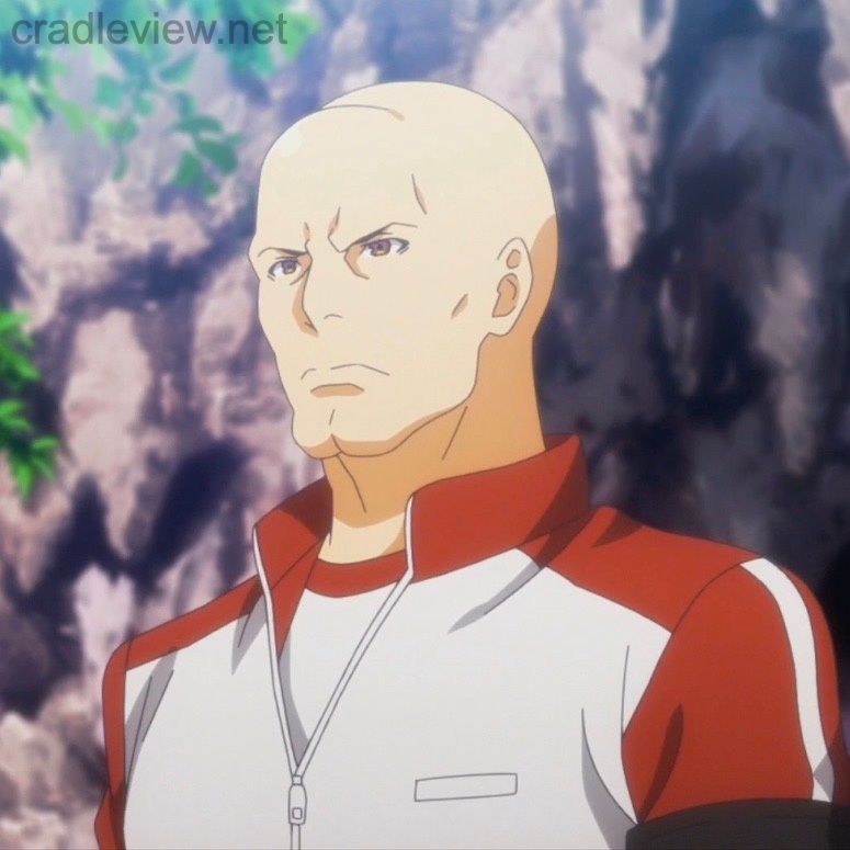 """<a href=""""https://www.animecharactersdatabase.com/characters.php?id=82428""""><strong><span style=""""color:#ffffff;"""" class=""""has-inline-color"""">Kouhei Katsuragi</span></strong></a>"""
