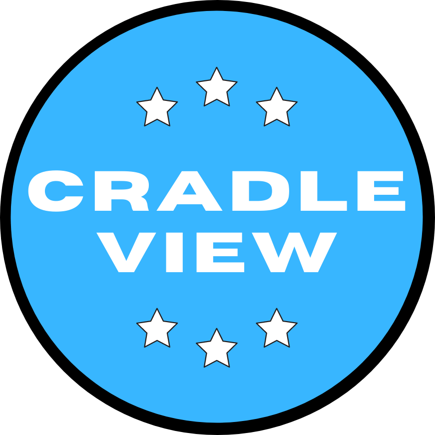 Cradle View