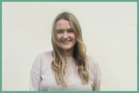 Jade Davies is research assistant on the Discover Autism Research and Employment (DARE) project, based at CRAE (UCL/IOE).