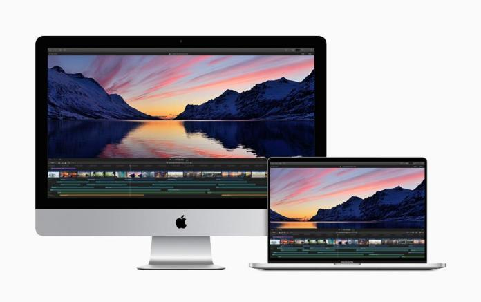 Apple Optimizes Final Cut Pro X For Remote And Collaborative Video Editing