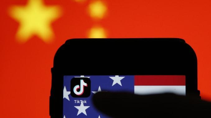 China's New Tech Export Rules Could Affect US Companies