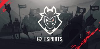 G2 on the way to make the most costly transfers in the history of the game