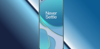 OnePlus confirms we're not getting a OnePlus 8T pro this year but there's a surprise too