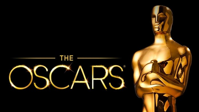 The Oscars to introduce new standards