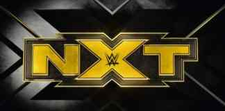 WWE NXT announces huge return of a hall of famer