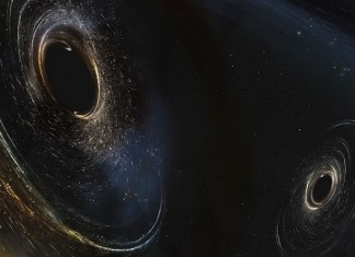 Gravitational Wave Hunters Find Plenty of Weird Black Holes Present in Universe