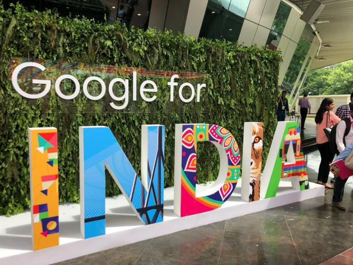 Google Deferred In-App Purchase Cut In India to 2022