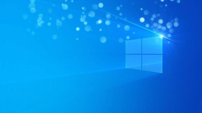Windows 10 to get Significantly Faster Startup Times