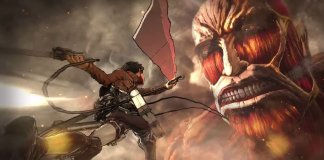 Latest update from Attack on Titan: Fans are Petitioning author Isayama to Rewrite the Ending - Craffic