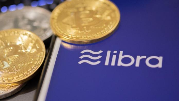 Facebook Libra currency is still something that could be introduced next year
