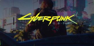 Pirated Cyberpunk 2077 copies