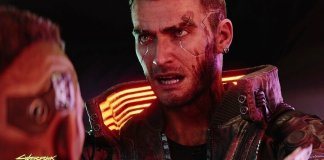 Investors sued Cyberpunk 2077 makers after Awful Launch