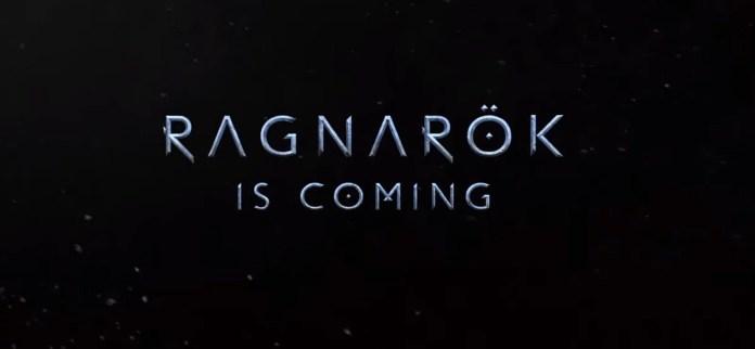 David Jaffe Clears God of War: Ragnarok Cross-Gen News