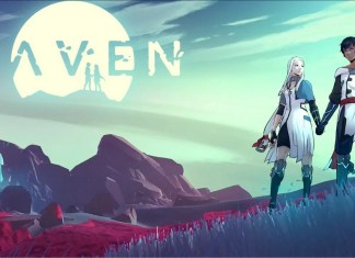 haven coming to switch and PS4