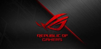ASUS launches ROG Academy in India for Esports