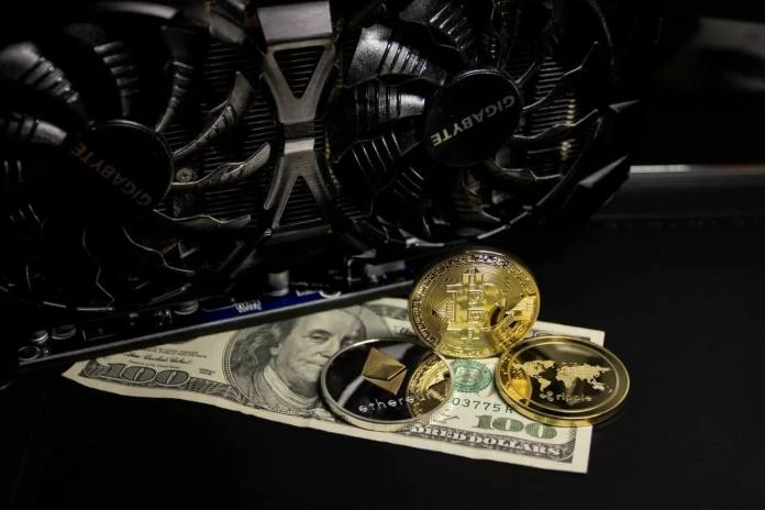 Nvidia Limits RTX 3060 Hash Rate and Unveils New 'CMP' cards to stop crypto miners from buying gaming GPUs