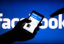 Around 1.6m Facebook users to receive at least $345, as Judge approves $650M Facebook privacy lawsuit settlement - Craffic