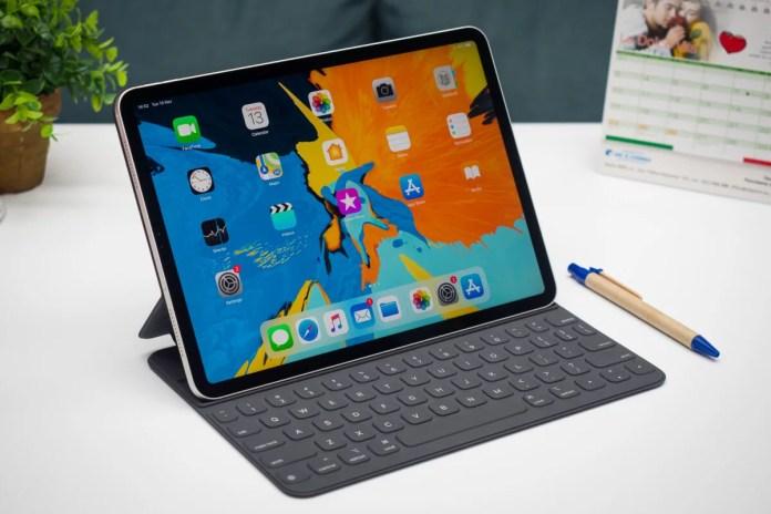 apple-ipad-pro-in-india