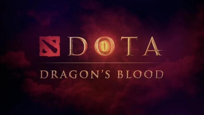 dota_dragon'sblood