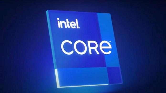 Intel reveals flagship 11th Gen U-series Processors Hitting 5.0GHz Speed and a 5G modem