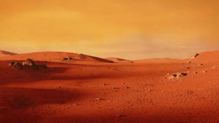 mars_surface