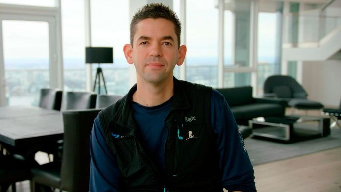 Billionaire Jared Isaacman is funding the SpaceX mission.
