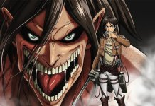 Eren Yeager: Controversial protagonist from Attack on Titan - Craffic