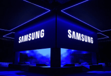 Samsung to launch a double-folding phone this year - Craffic