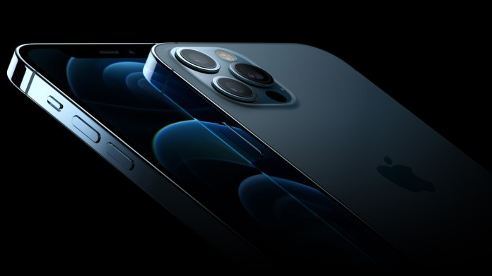 Apple iPhone 13 with 1TB of storage and Portless design, everything you need to know - Craffic